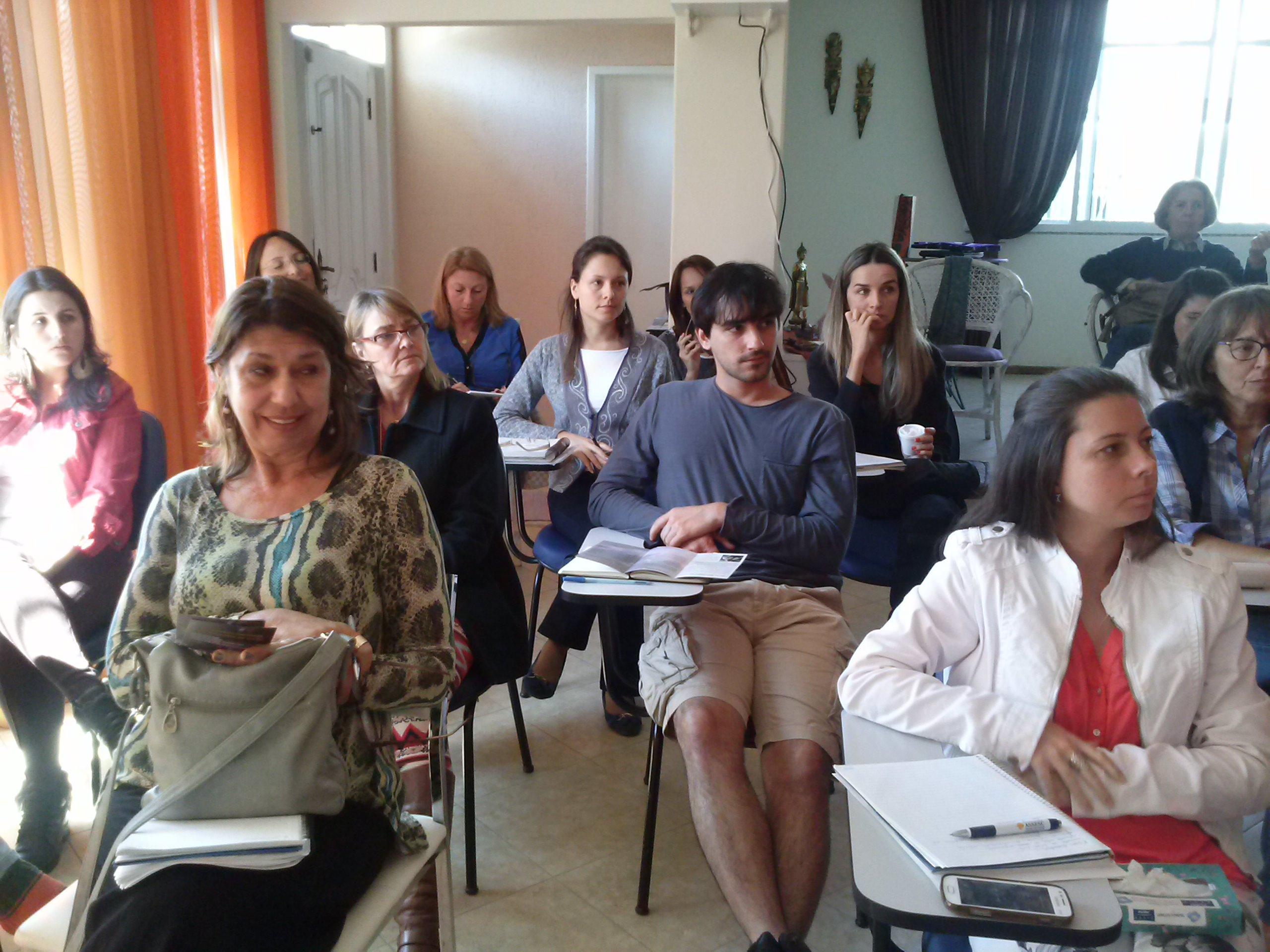 curso Marcia Mattos ago14.jpg