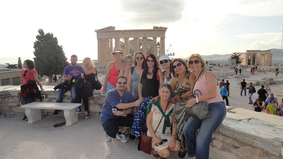 Viagem a Grecia 2014.jpg