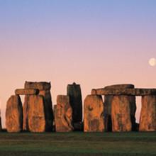 Novidade na Casa do Sol: Astronomia para Astrologia sob a óptica Transdisciplinar com Carlos Fini