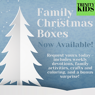 Family Christmas Boxes Now Available!.pn