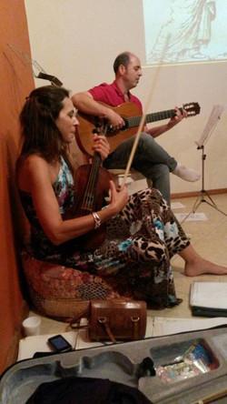 Karla e Rodrigo , Lua Nova.jpg