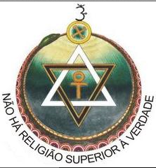 Grupo de Estudos de Teosofia – GET Florianópolis