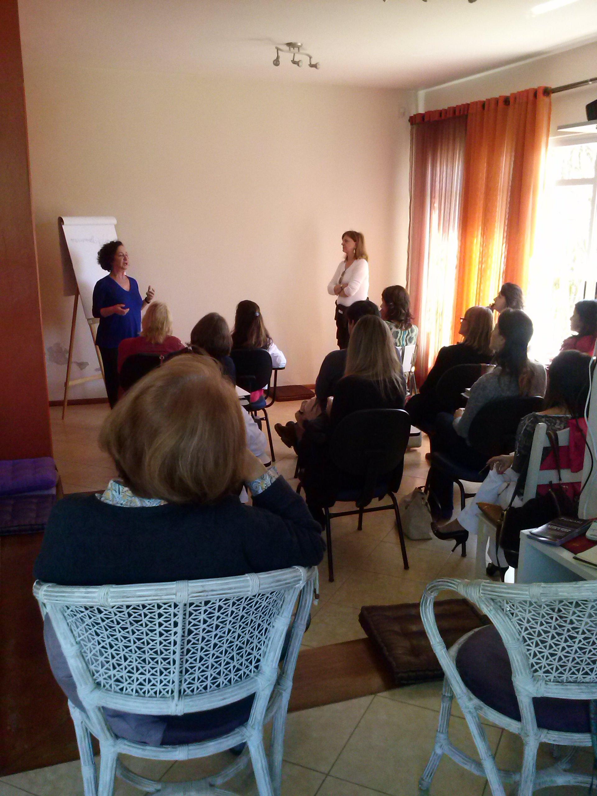 curso Marcia Mattos 2 ago14.jpg