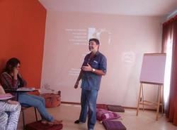 curso  Carlos Hollanda na Casa do Sol 2014.jpg