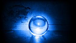 crystal-ball1.png