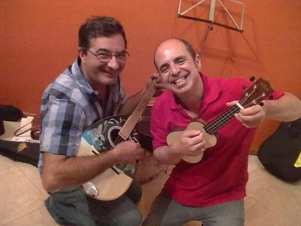 Luiz e Rodrigo na Casa do Sol.jpg