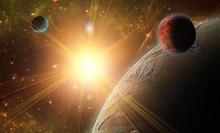 Inscrições Abertas para Nível 1 - Fundamentos da Formação em Astrologia!