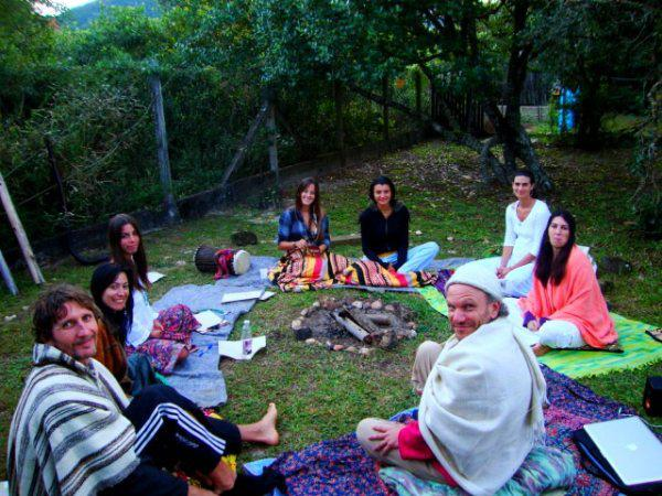 Workshop Healing Sound com Ravi - 2011.jpg