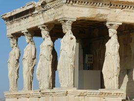 Cariatides- Parthenon - Viagem a Grecia 2014.jpg