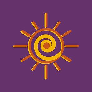 logo Casa do Sol simbolo.jpg