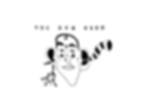 THE BUG CLUB LOGO little writing little