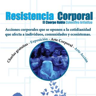 Resistencia Corporal