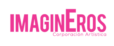 imagineros-logo-1-324x132-324x132.png