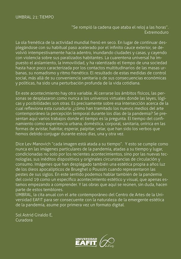 Texto curatorial - Umbral 21 Tiempo.jpg