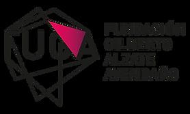 FUGA Logo.png