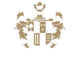 Elviro_trade_logo.png