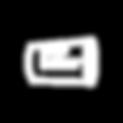 Bonton_iconen_web_V1.png