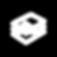 Bonton_iconen_web_V12.png