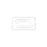 Bonton_iconen_web_V15.png