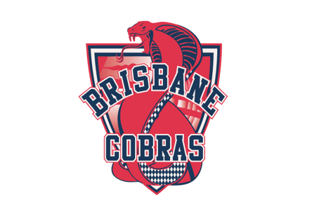 2020 Cobras Youth and Junior Coaches announced!