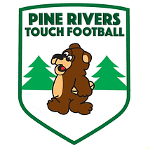 Pine Rivers Touch Football
