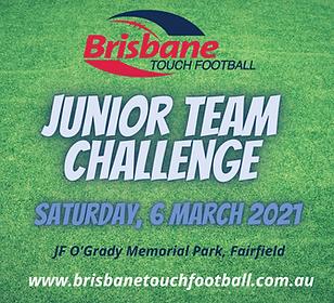 Junior team challenge.png