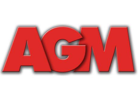 Brisbane Touch Football AGM - 24 June 2020
