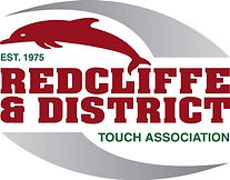 Redcliffe TouchFootball