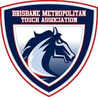 Brisbane Metropolitan Touch Association