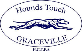 Hounds Graceville Touch Football