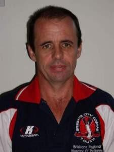 Brisbane City Cobras - Presidents report