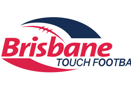 Brisbane Touch Football - Independent Member Expression of Interest
