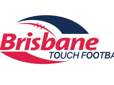 2020 Brisbane Primary All Schools - 1 November