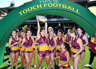 nrl-touch-premiership-womens-4.jpg