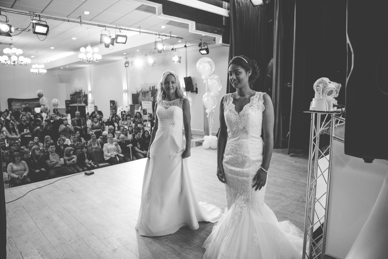 Future Brides