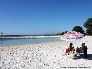 plage_bassin_1.jpg