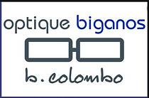 colombo biganos - Recherche Google - Moz