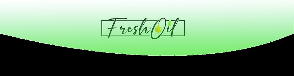fresh oil cbd.png