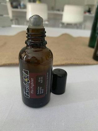 Flu Fighter Essential oil