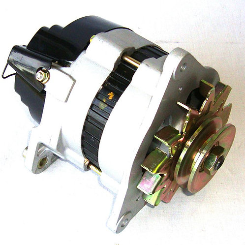 ALTERNATORE 45Ah