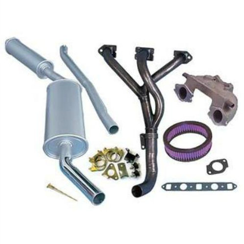 KIT PERFORMANCE 1275 CARBURATORE