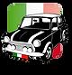 LOGO ITALYMINI