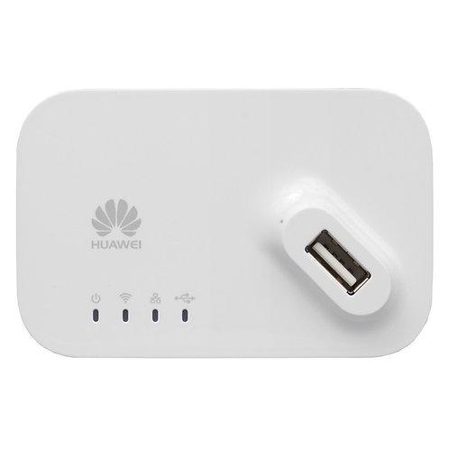 HUAWEI AF23 (3G 4G 1LAN 32WIFI)