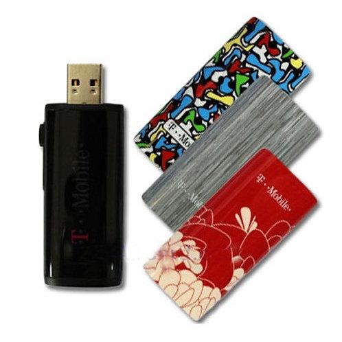 HUAWEI E1630 (3G 3.6mbps Single PC Use)
