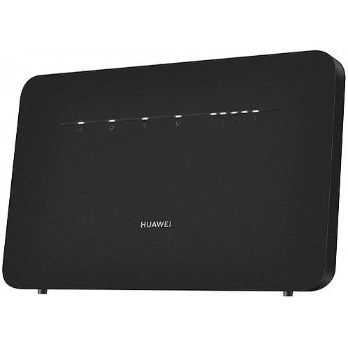 HUAWEI B535 (4G 300Mbps 4LAN 64WIFI )