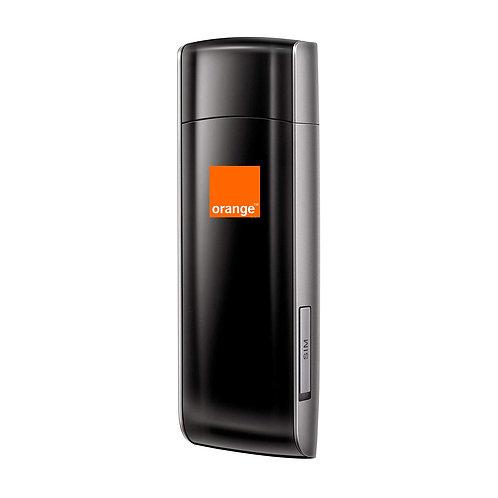 HUAWEI E392 (4G 100Mbps Single PC Use)