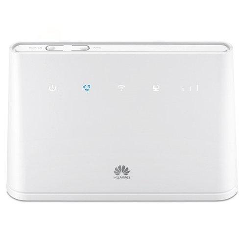 HUAWEI B310 (4G 150Mbps 1LAN 1TEL 32WIFI )