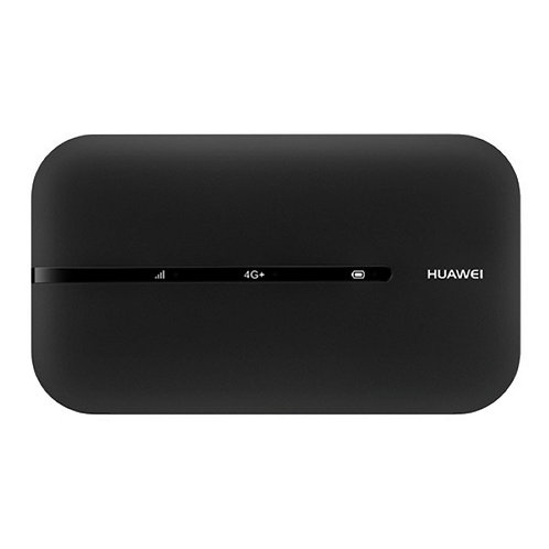 HUAWEI E5783 (4G 300Mbps 16WIFI Share Max 6hr)