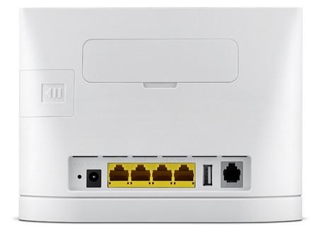 B315s22 VS B315s607