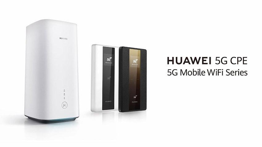 Huawei E6878 Sing4G 4.jpg